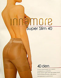 Innamore Super Slim
