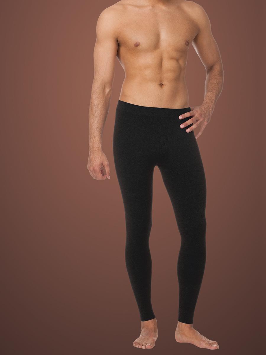 Теплое нижнее белье мужское 11 фотография