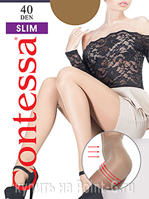 Contessa Slim