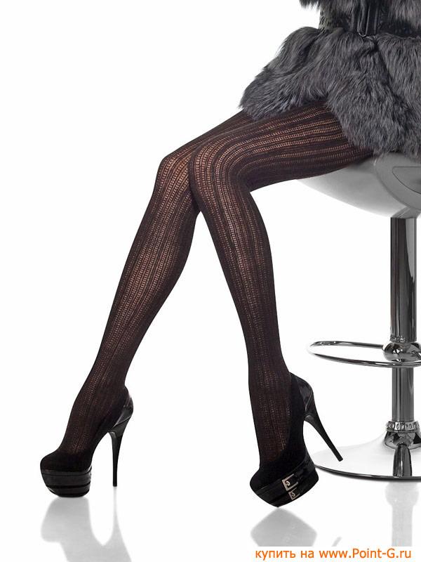 8fdd9dcf2ad42 Charmante Oprah - фантазийные колготки купить в интернет-магазине ...