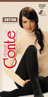 Conte - Cotton XL